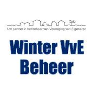 Winter VvE Beheer
